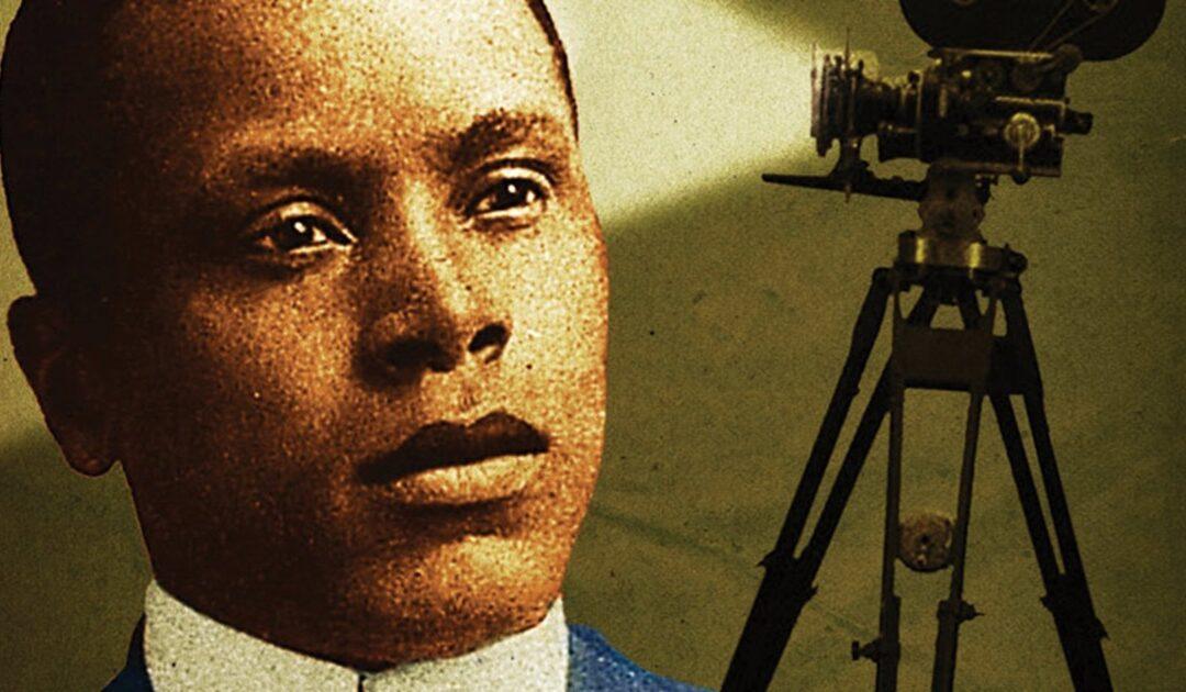 Watch the Pioneering Films of Oscar Micheaux, America's First Great African-American Filmmaker    Open Culture